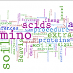 amino_wordle