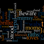 jabberwocky_wordle