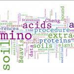 amino_wordle